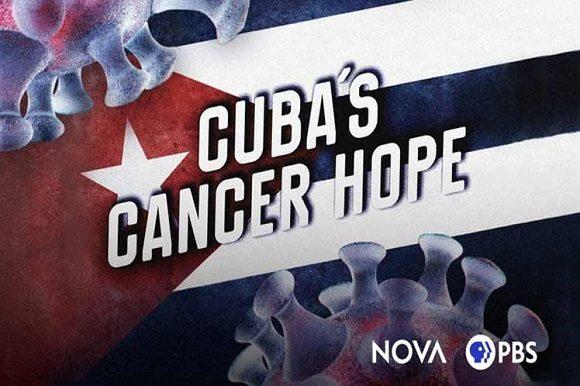 cuba cancer documental 580x386