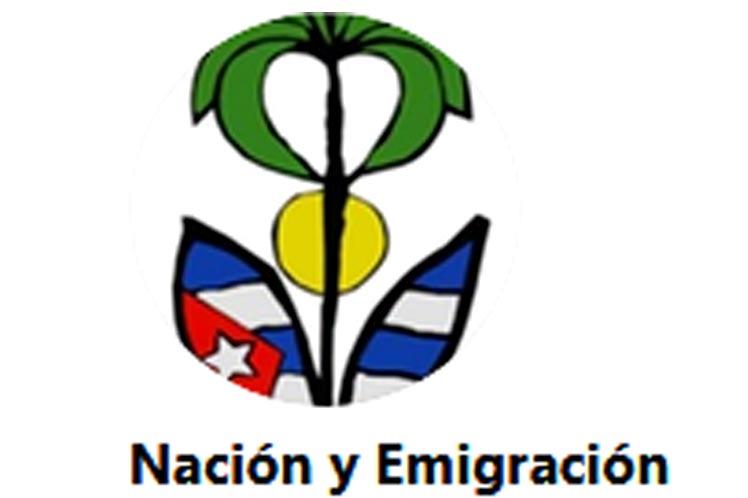 cuba nacion emigracion
