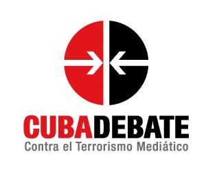 cubadebate logo 300px