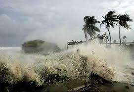 Cuba entre las naciones más afectadas por desastres naturales