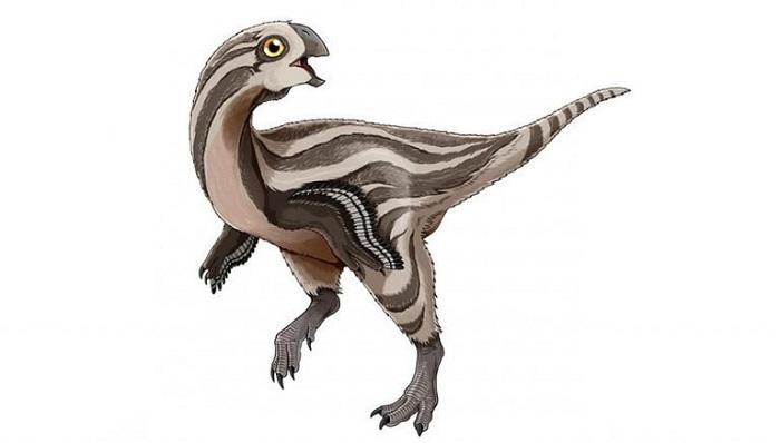 dinosaurio 768x437