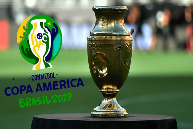 dsh copa america2019 brasil.jpeg