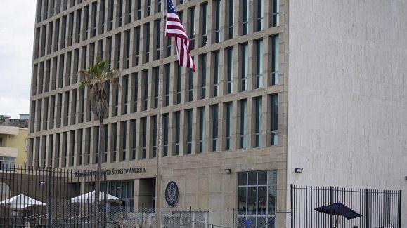 embajada de estados unidos en la habana2