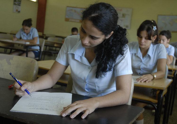 examen ingreso universidad_f diariomayabeque cu