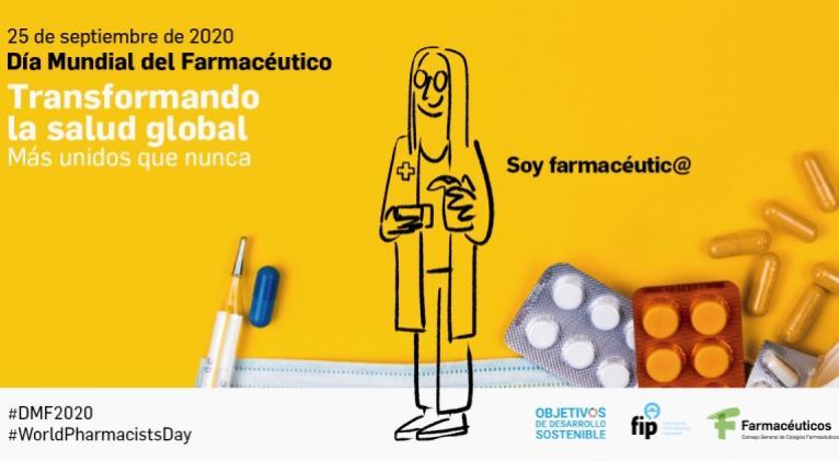 farmaceutico25