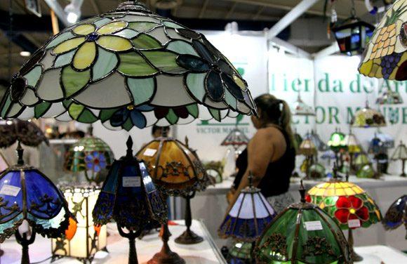 feria nacional de artesanía arte para mama 6 580x376