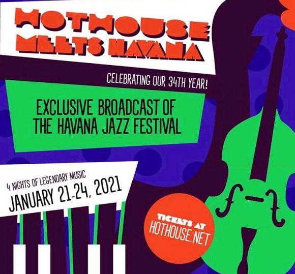 hot house meet havana 580x539
