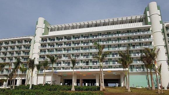hotel internacional de varadero 04 580x326