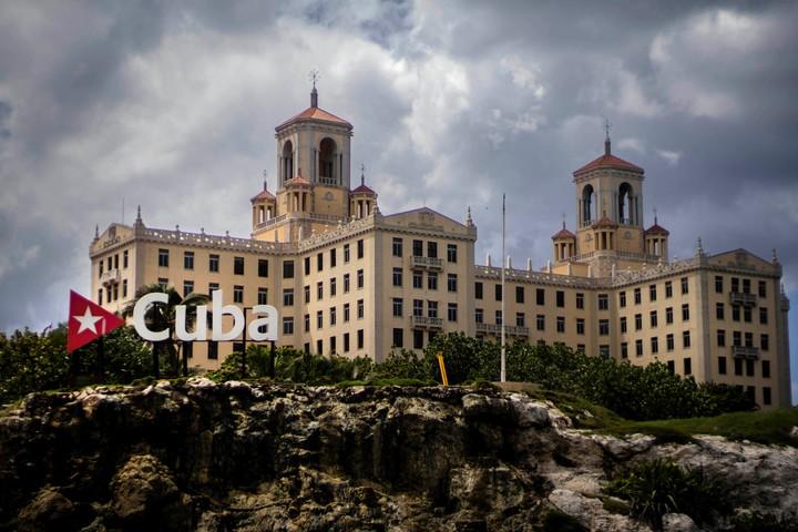 hotel nacional cuba2