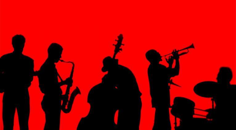 jazz_0