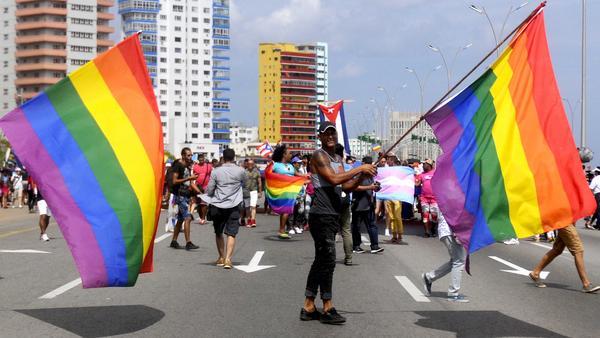 jornada homofobia1