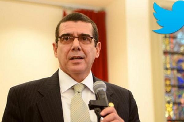 José Ramón Cabañas