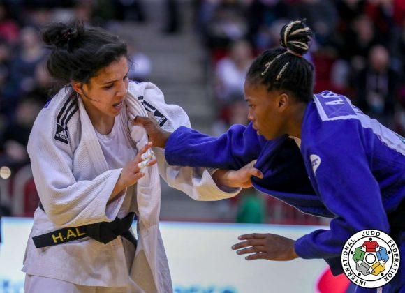 judo 1 580x420