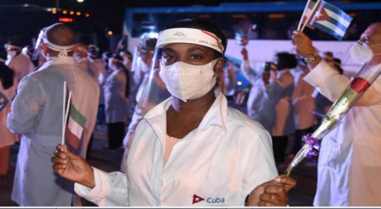 kuwaitmedicos