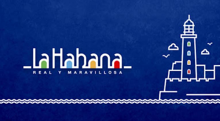 la_habana_6