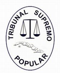 logo_tribunal_supremo1