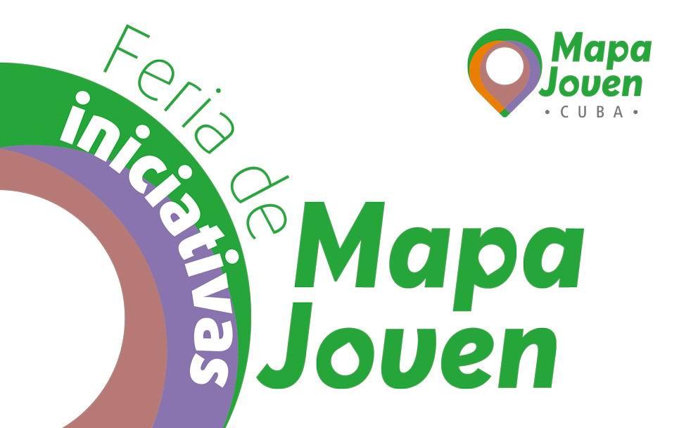 mapa joven cartel