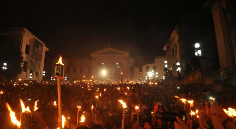 marcha antorchas21