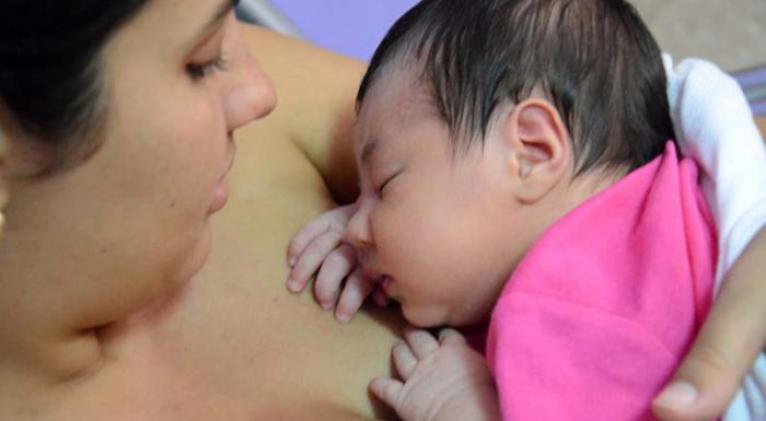 maternidad1