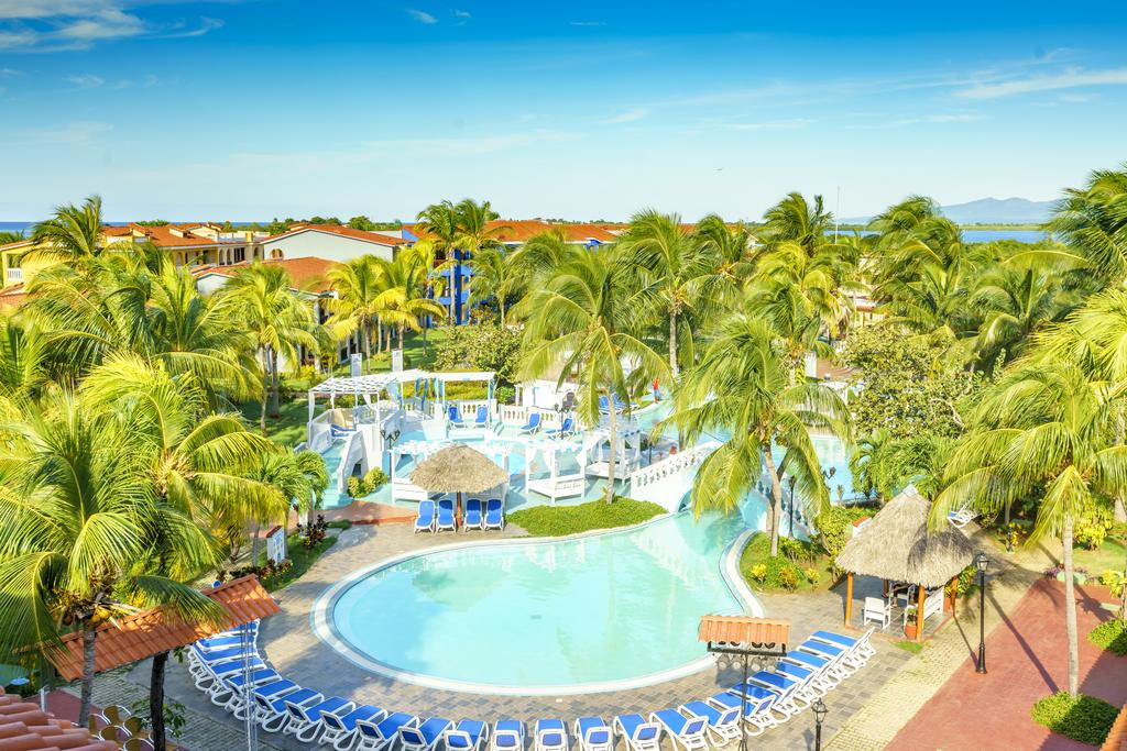 memories trinidad