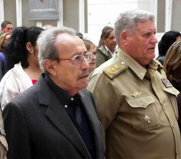 museo de la revolucion aniversario 55 miozotis 03 fabelo
