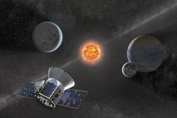 planeta tierra espacio 580x386.jpeg