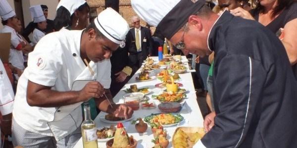 platos tipcos cubanos