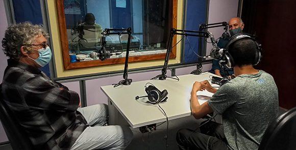 podcast cd 4 580x295