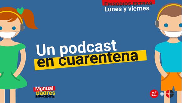 podcast mpp coronavirus3 580px 580x3303