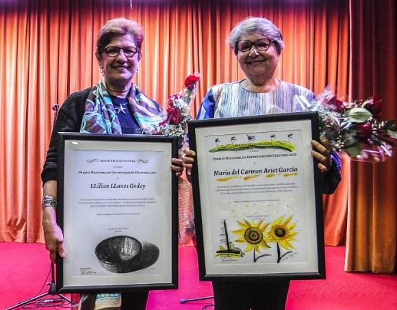 premios nacional de investigación cultural 219