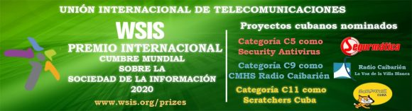 proyectos cuba informatizacion2020 580x157