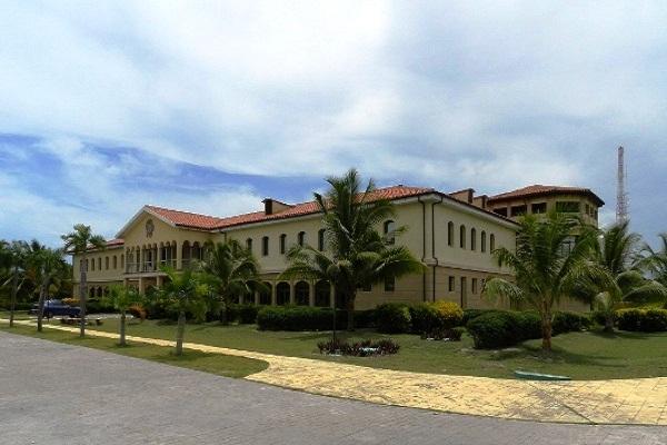 residencial_planta_real