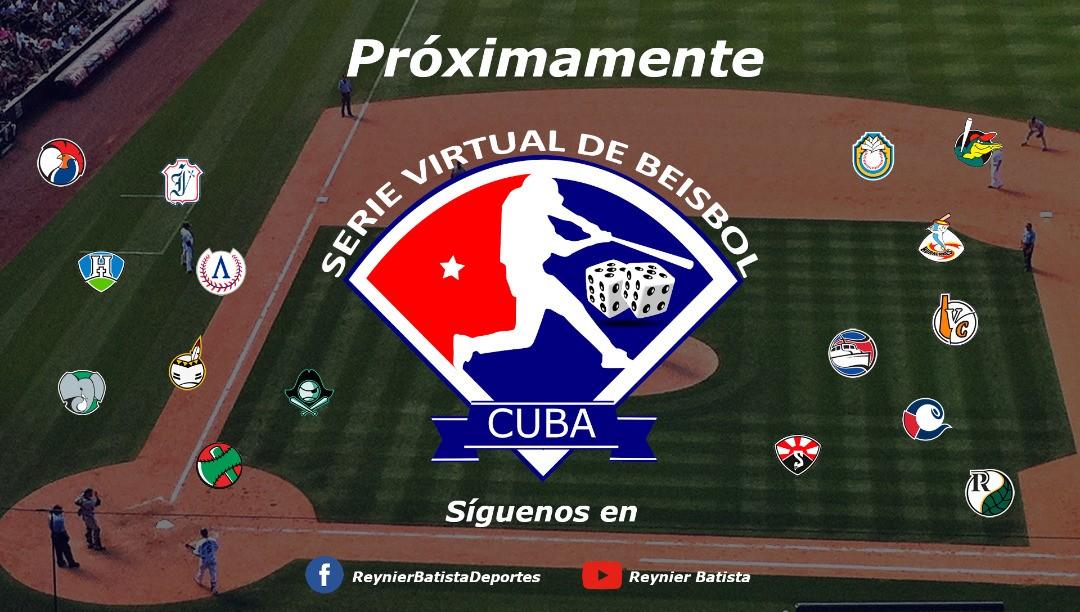 serie virtual beisbol1