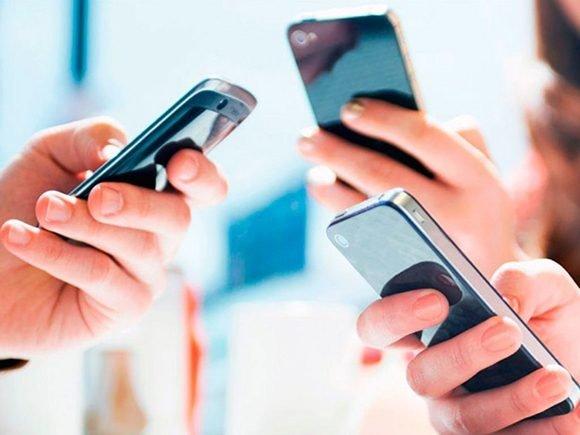 telefonia movil 580x435.jpeg