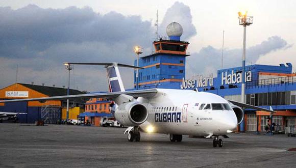 terminal 1 habana2