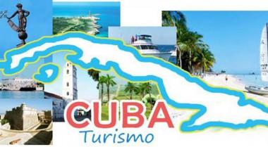 Aprueban reglamento para la actividad de agencias de viajes nacionales