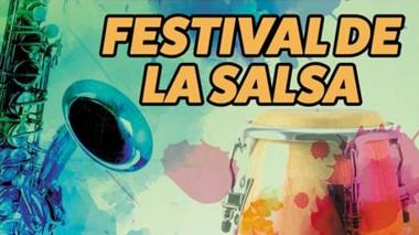Abre hoy Septeto Santiaguero V edición del Festival de la Salsa