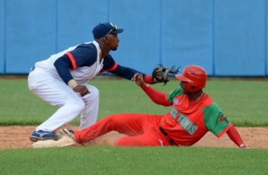 Camagüey venció a Las Tunas y sigue su buen paso