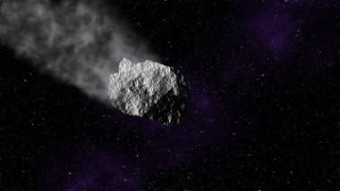 NASA: Asteroide más grande que el de Cheliábinsk se aproxima a la Tierra