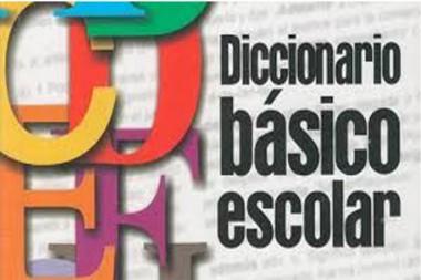 Feria del libro acogerá textos de la academia cubana de la lengua