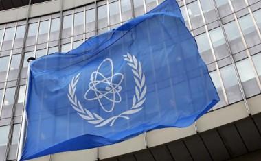 Expertos en energía nuclear sesionarán en taller especializado en La Habana