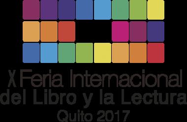 Feria del Libro Quito 2017