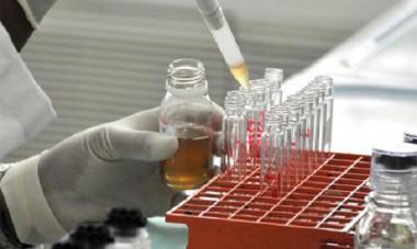 Crece el prestigio mundial de Laboratorio Antidoping de Cuba