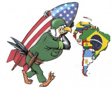Presagia CEPAL menor crecimiento económico para América Latina