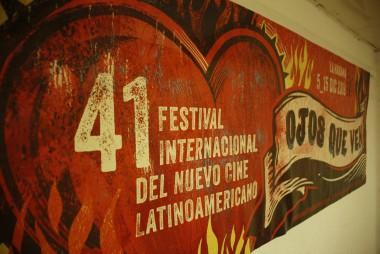 Entregarán hoy los esperados Corales en clausura del Festival de Cine de La Habana