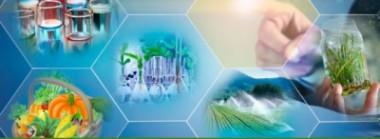 Congreso Internacional de las Ciencias Agropecuarias