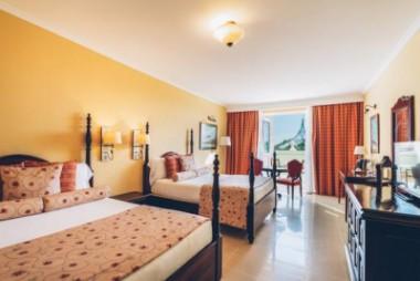 El Iberostar Grand Hotel Trinidad