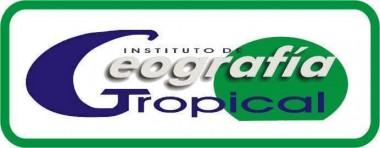 Instituto de Geografía Tropical (IGT)