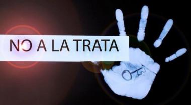 Ratifica Cuba tolerancia cero contra la trata de personas