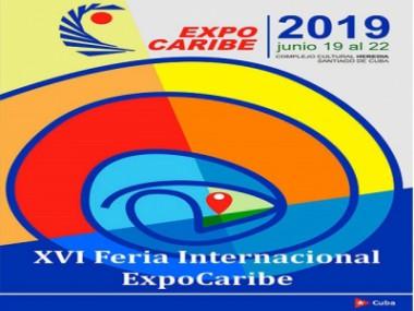 Comienza en Santiago de Cuba Feria Internacional ExpoCaribe